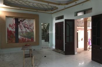 Bán gấp 177m2 x3T nhà đất đối diện chợ Kim Lũ, Sóc Sơn, HN