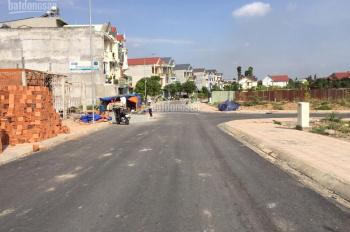 Bán đất dự án KP. Bình Dương, Long Bình Tân, Biên Hòa, phòng kinh doanh: 0901.20.1818 (zalo)