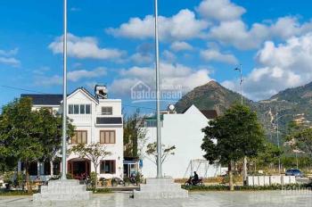 Chính chủ kẹt tiền cần bán lại nền Golden Bay và Golden Bay 602 giá rẻ. LH: 0982 414 774