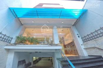 Văn phòng 80m2 - khu K300 Tân Bình - chính chủ cho thuê