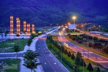 Đất nền Golden Bay giá rẻ nhất thị trường, chỉ 1,2 tỷ/ nền. LH: 0901 383 993