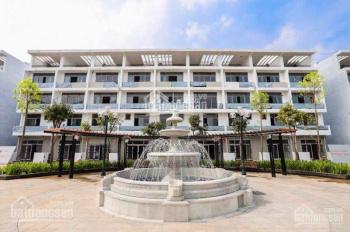Chính chủ cần bán nhà mặt phố Đức Giang 2 mặt tiền, liên hệ: 0968231889