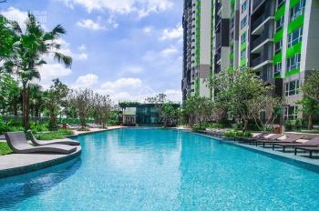 Siêu phẩm Duplex 5PN 268m2 ngay tầng tiện ích, view toàn cảnh hồ bơi cực đẹp. LH 0901986687