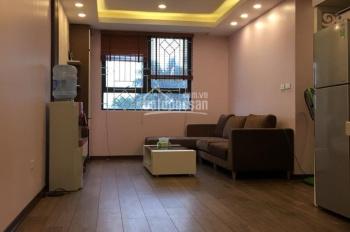 Chỉ trả trước 700tr sở hữu căn hộ góc 3PN 2VS chung cư KĐT Đặng Xá, cần tiền bán nhanh mùa dịch