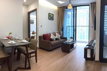 Bán nhà mặt tiền Trần Kế Xương, DT 3x8m, 3 tầng nhà mới, giá bán nhanh 6.6 tỷ