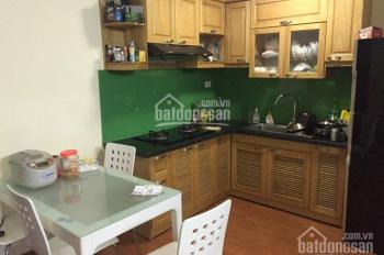Cần bán căn hộ CT7 Dương Nội rộng 54m2 có nội thất giá 930tr. LH 0974143795