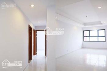 Bán cắt lỗ 1 tỷ 590 tr căn hộ 2PN DT 72m2 chung cư The One Gamuda City, Hoàng Mai, HN