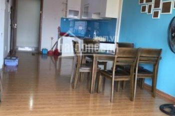 Chính chủ bán căn chung cư Flora Anh Đào, DT 65m2, giá 1,8 tỷ, LH 0974317910