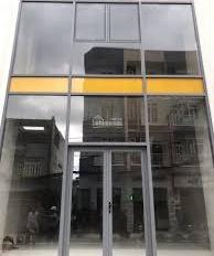 Tôi cần tiền bán lỗ shophouse Hope Garden (Phúc Yên 3) giá rẻ 3.2 tỷ ( giá mua HĐ gần 3,4 tỷ)