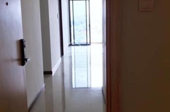 Cập nhật giá tốt căn hộ Hado Centrosa đủ loại diện tích, TT 30% nhận nhà ở ngay, hotline 0938333846