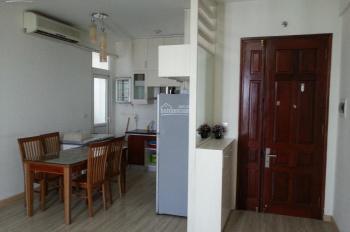 Chính chủ bán nhà (căn hộ CHCC) 3PN, quận Đống Đa, 257 đường Giải Phóng, tòa Hòa Phát, 33 tr/m2
