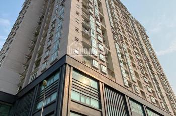 Chính chủ bán căn hộ 3 PN CC GP Invest 170 Đê La Thành. DT 143m2, full nội thất cao cấp, 0988423557