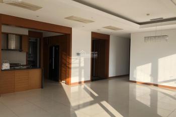 Cho thuê căn hộ cư cao cấp phường Thảo Điền, Quận 2 - 201m2 - 3 phòng ngủ