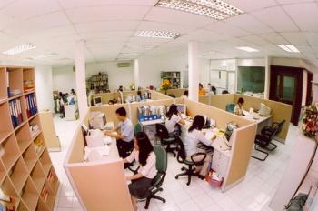 Cho thuê văn phòng phố Lê Văn Lương, Thanh Xuân, Hà Nội, 80m2, giá 9 triệu/tháng. LH: 0902.173.183