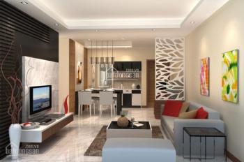 Em cần bán lại căn hộ 77m2 đẹp nhất quận Cầu Giấy giá chỉ 37tr/m2