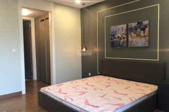 Cho thuê căn hộ chung cư cao cấp Xi Riverview Palace phường Thảo Điền Quận 2, 201m2, 3 phòng ngủ