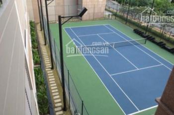 Cho thuê căn hộ chung cư cao cấp Xi Riverview Palace - 3 phòng ngủ - 145m2
