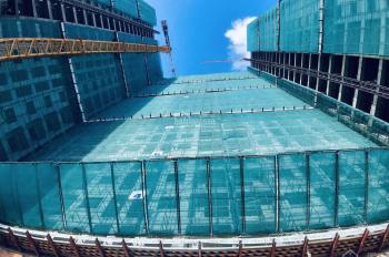 Bán căn hộ Carillon 7 giá chỉ 2,1tỷ/2PN, giá VAT quận Tân Phú, sắp nhận nhà