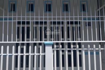Nhà trệt mới đẹp, hẻm 7A - 9 Nguyễn Văn Linh, Ninh Kiều - 1,78 tỷ