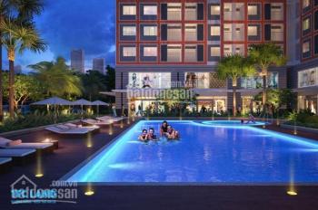 CĐT TTCLand (tiền thân Sacomreal) hotline 0989662323 mua Shophouse Q.Tân Phú, để có giá rẻ