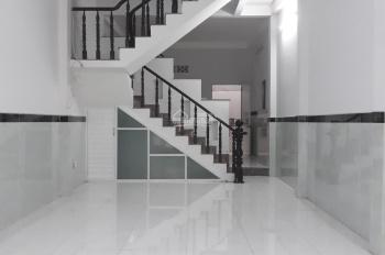 Cho thuê nhà GIÁ SIÊU RẺ hẻm 258/17 Vườn Lài, P. Phú Thọ Hòa, quận TP