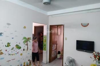 Chính chủ cần bán chung cư Hà Kiều Lô C lầu 2. Phường 5, Gò Vấp, LH 0976280204