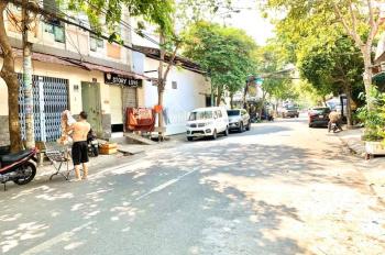 Bán nhà đường Hồ Đắc Di, DT: 4.15m x 16.5m, sổ hồng riêng. Giá: 5.05 tỷ, thương lượng