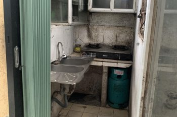 Cho thuê nhà Trương Định 32m2 2 phòng ngủ Hoàng Mai chính chủ điện nước riêng, giá 3.9 tr/th