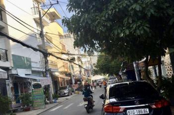 Nhà hẻm 229// Tây Thạnh, P. Tây Thạnh, quận Tân Phú / 0867.457.228