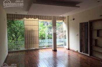 Chính chủ cho thuê VP ở Nguyễn Hoàng, tiện nghi đầy đủ giá vô cùng rẻ. LH ngay: 0989048753