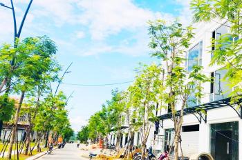 Chiết khấu 7% cho căn shophouse Phú Mỹ An cuối cùng của đợt 1 (giá 5, x tỷ)