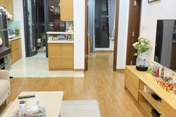 Bán căn hộ 60m2 Hà Nội Center Point đường Hoàng Đạo Thúy, Thanh Xuân. Giá 2,55 tỷ, LH 0904090102
