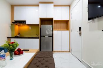 Cho thuê căn hộ đại hạ giá mùa dịch Corona Phú Nhuận