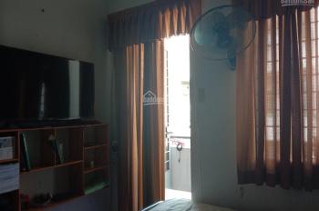 Chính chủ cần bán căn hộ chung cư Hà Kiều, Lô C, đường Dương Quảng Hàm, quận Gò Vấp, TPHCM