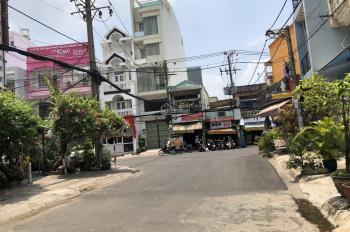 Chính chủ bán nhà MTNB h10m khu Savimex 28 Lương Thế Vinh, DT 4x19m, 2 lầu mới, tiện kinh doanh