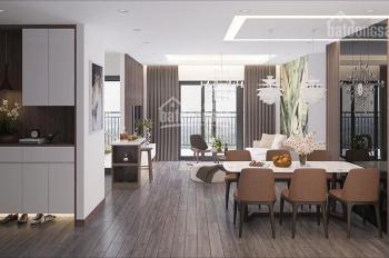 Chỉ 400tr sở hữu ngay căn hộ Phương Đông Green Park, ưu đãi lớn tháng 4