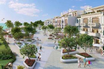 Chính chủ cần vốn xoay doanh nghiệp: Bán giá ưu đãi boutique hotels 5 tầng sát biển, đã hoàn thiện