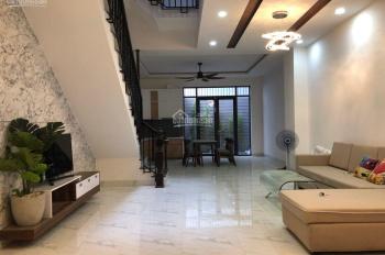 Cần cho thuê nhà nguyên căn đường A2 - VCN Phước Hải - Nha Trang
