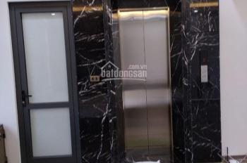 Bán nhà mặt phố Hàn Thuyên, mặt tiền 7.5 m, 6 tầng, thang máy, kinh doanh phố cổ, giá 30 tỷ