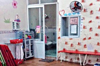 Bán shophouse EHome 4 giá rẻ đang kinh doanh, giá còn tăng trong tương lai, ngân hàng hỗ trợ vay