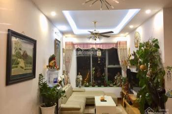 Chính chủ bán gấp căn góc 19 tầng KĐT Kiến Hưng, Hà Đông Hà Nội. 8xxtr thương lượng mạnh 0844525555