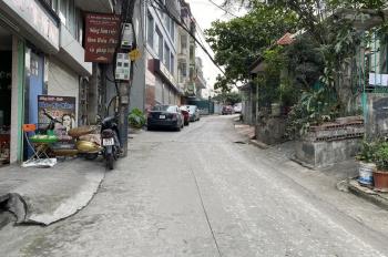 Bán ô đất thổ cư dốc Ngân Hàng cột 2, Kênh Liêm Hạ Long, Quảng Ninh City, đất KD buôn bán, đầu tư