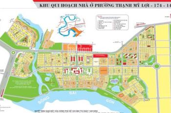 Bán gấp đất ngay UBND Q2 Phú Nhuận 1 trục thông 75tr/m2, PN4 83tr/m2, TK 8x20m 66tr/m2