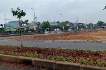 Đất nền đầu tư sinh lời số 1 tại Thanh Hóa