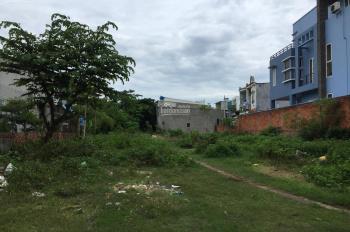 Bán đất thổ cư 543 m2, gần Tô Ký, Trung Chánh