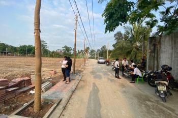Đất nền ven Đà Nẵng chỉ 450 tr/nền sổ sổ từng lô (bao sổ)