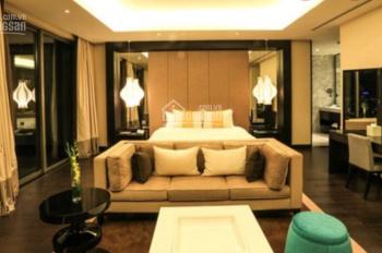 Nhà phố Đỗ Đức Dục - Miếu Đầm 9 tầng, 1 hầm khách sạn 306m2 chính chủ