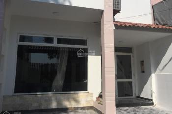 Bán gấp nhà đường Số 7 - KDC 13B, nhà mới có nội thất, giá 7 tỷ, sổ hồng chính chủ, LH: 0962499533