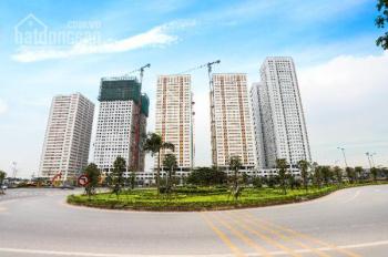 Bán căn hộ dự án chung cư Eurowindow River Park giá từ 18,6tr/m2. Liên hệ 0974 702 789
