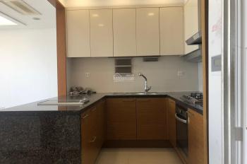 Cho thuê căn hộ Xi Riverview Palace phường Thảo Điền, Quận 2, 145m2